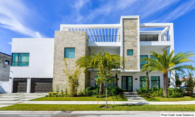 05-Mansions-at-Doral-Homes-2020