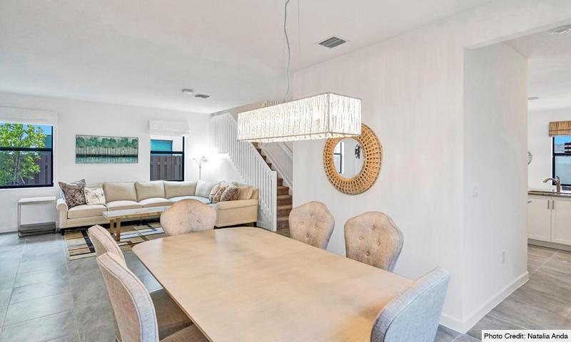 05-Via-Ventura-Lennar-Homes-Dining-Area-2020