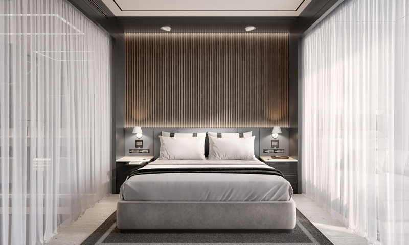 06-Legacy-Photo-Gallery-Bedroom-2
