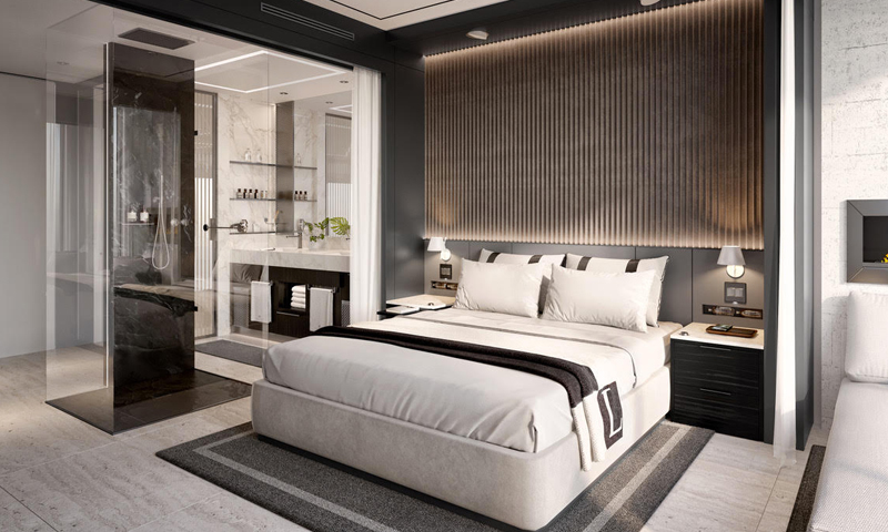 07-Legacy-Photo-Gallery-Bedroom-3