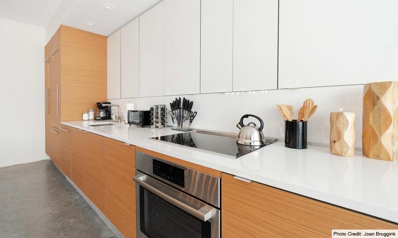 09-250-Wynwood-Kitchen-2020