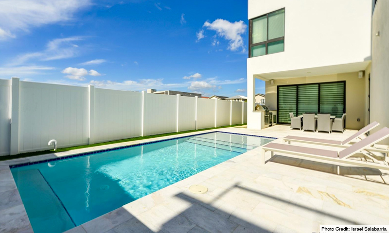 09-Mansions-at-Doral-Pool-2020