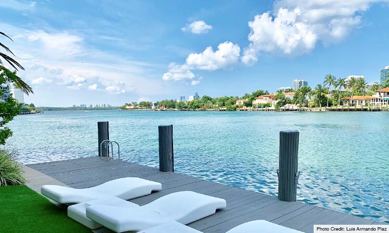 10-O-Residences-Aug-2020-Marina
