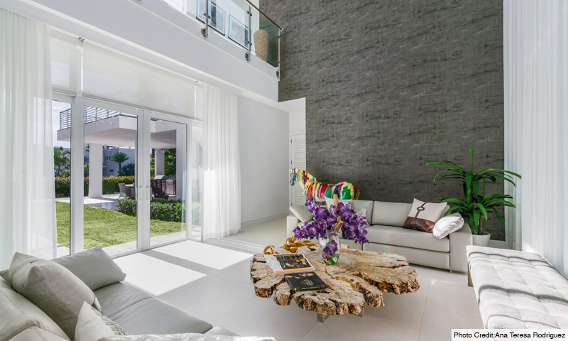 11-Mansions-at-Doral-Living-Room-2020