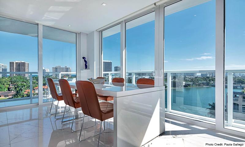 13-O-Residences-Aug-2020-Dining-Room