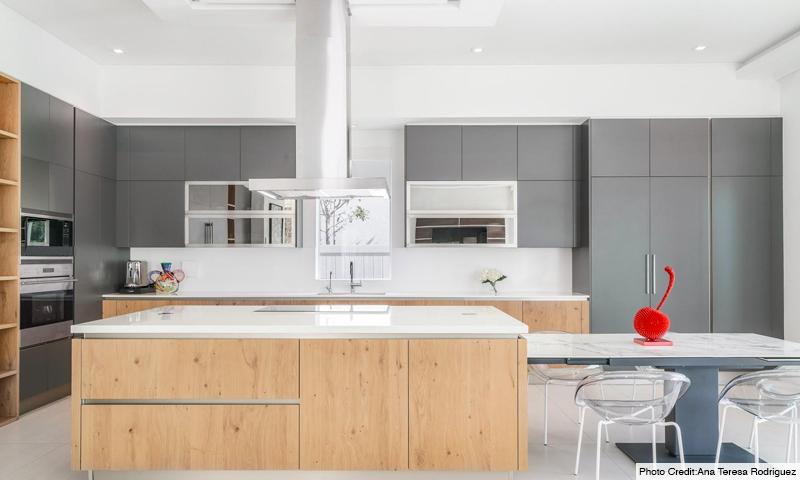 16-Mansions-at-Doral-Kitchen-2020