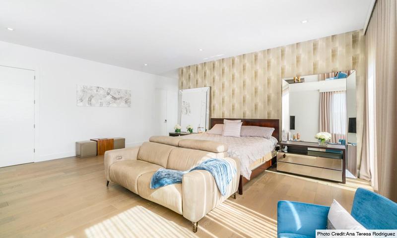 19-Mansions-at-Doral-Bedroom-2020
