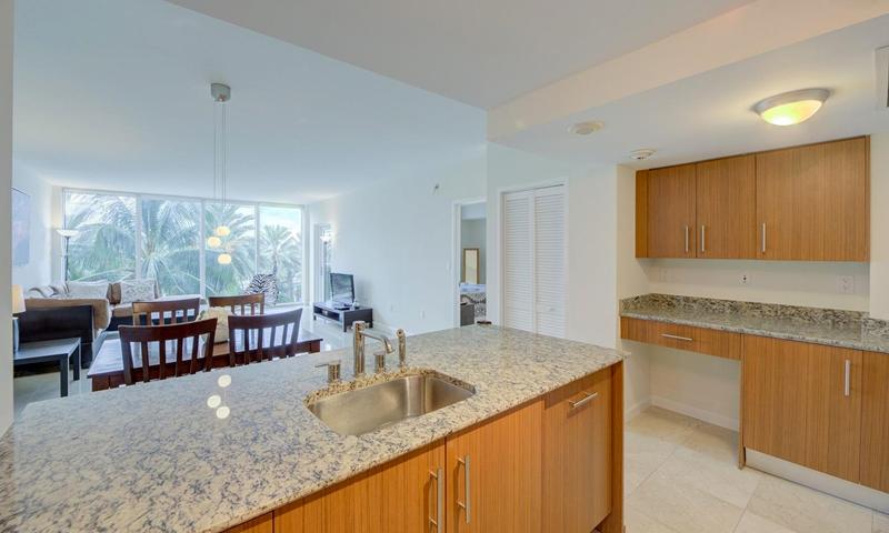 11-Harbour-House-Kitchen-Sept-2020