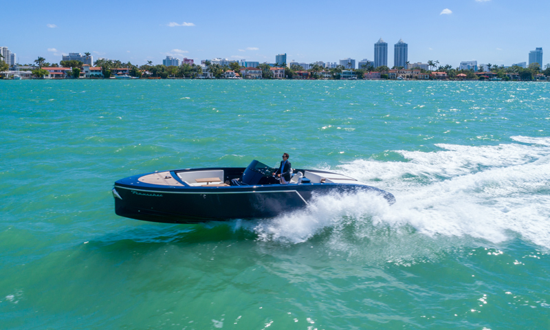 04-Ritz-Carlton-Miami-Beach-Amenities-2020