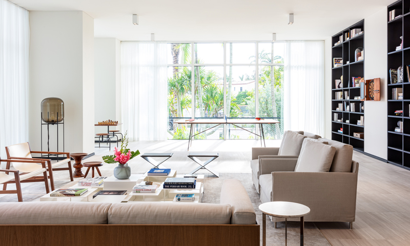 06-Ritz-Carlton-Miami-Beach-Amenities-2020