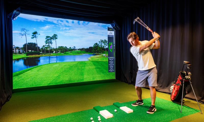 08-Ritz-Carlton-Miami-Beach-Golf-2020