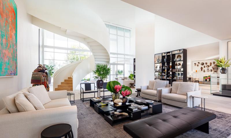 09-Ritz-Carlton-Miami-Beach-Amenities-2020