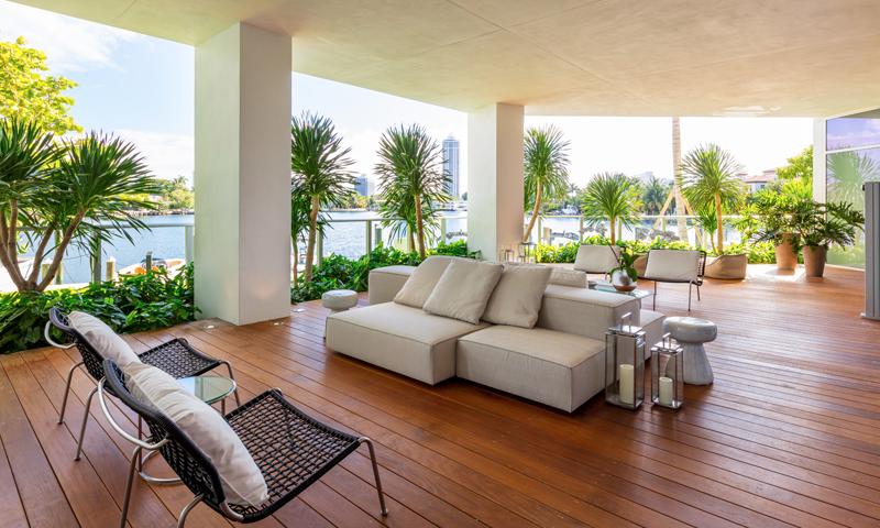 11-Ritz-Carlton-Miami-Beach-Amenities-2020