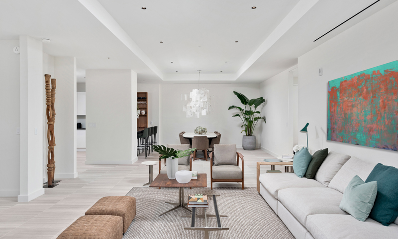 14-Ritz-Carlton-Miami-Beach-Living-Room-2020