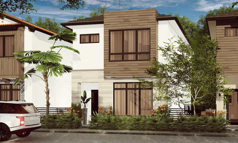 02-Canarias-Doral-Homes-2021-Architecture
