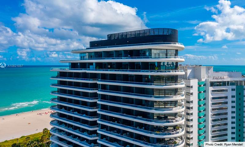 02-Faena-House-2021-Building