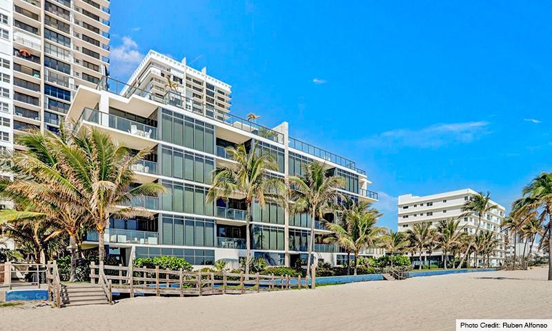 02-Sage-Beach-2021-Building