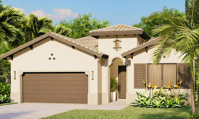 03-Canarias-Doral-Homes-2021-Architecture