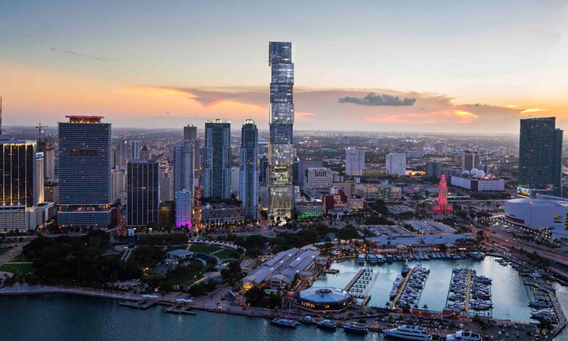 03-Waldorf-Astoria-Miami-Building