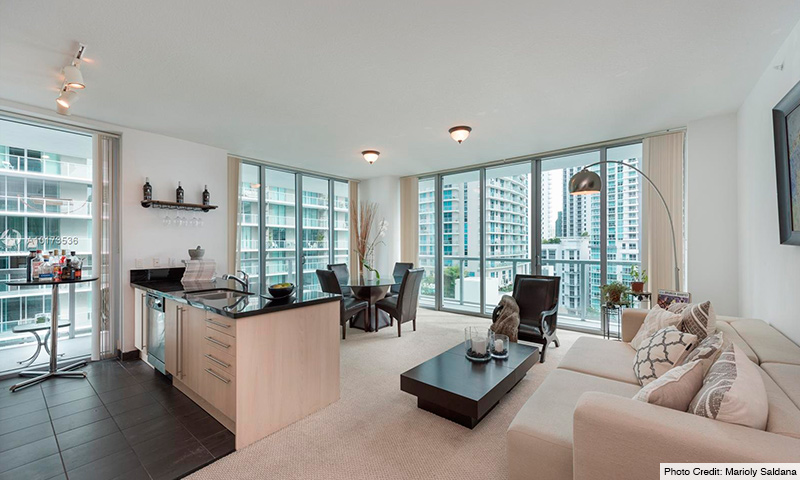 05-Axis-on-Brickell-2021-Residence