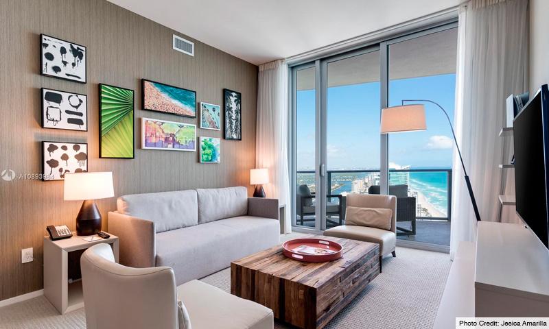 05-Hyde-Beach-2021-Residence