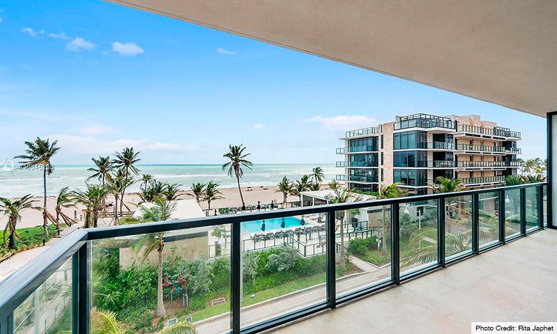 05-Sage-Beach-2021-Residence