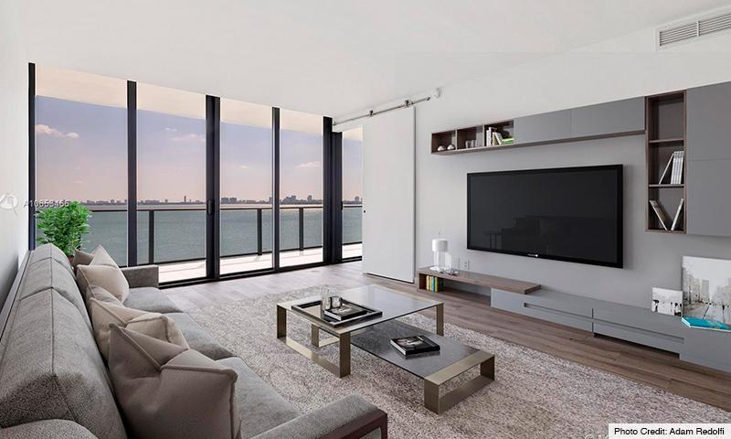 06-One-Paraiso-2021-Residence