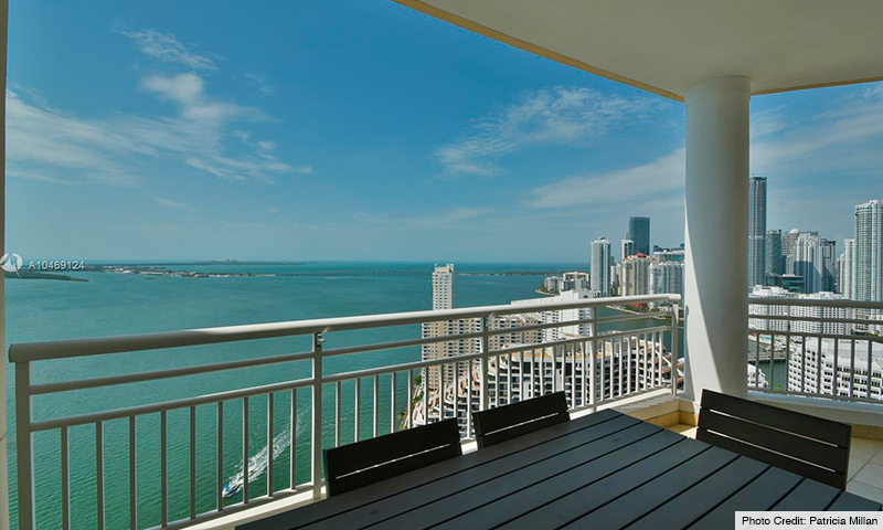 06-Two-Tequesta-Point-2021-Residence