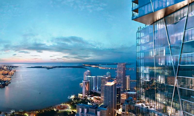 06-Waldorf-Astoria-Miami-View