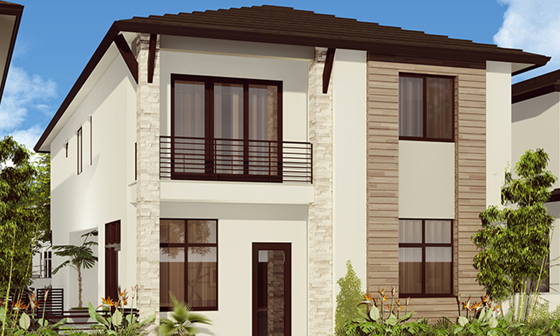 07-Canarias-Doral-Homes-2021-Architecture