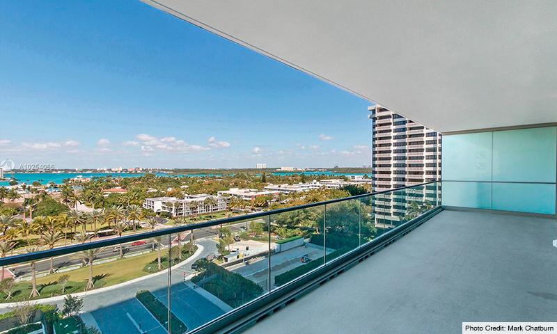 07-Oceana-Bal-Harbour-2021-Residence