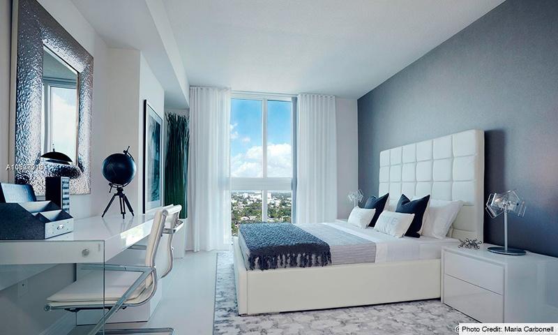 07-Terrazas-Miami-2021-Residence