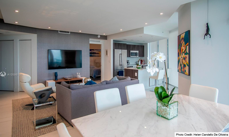 08-Aria-on-the-Bay-2021-Residence