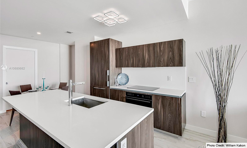 08-Gran-Paraiso-2021-Residence