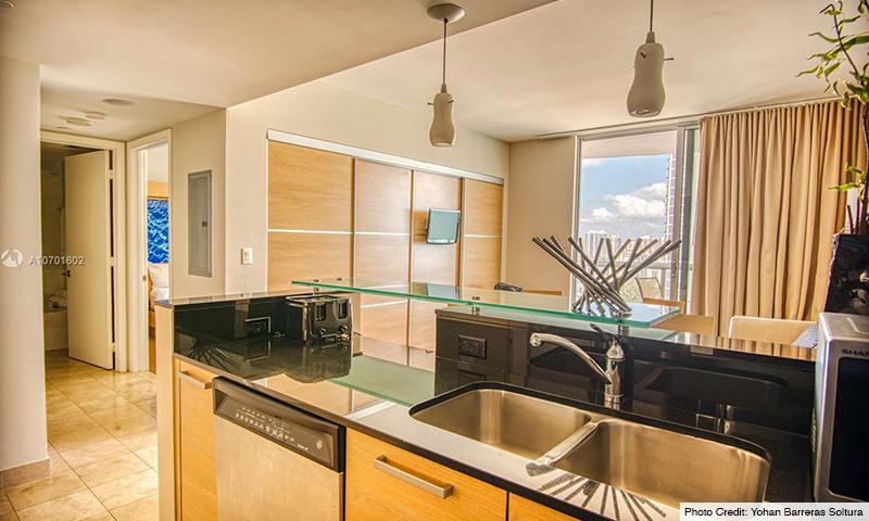 08-Marenas-2021-Residence