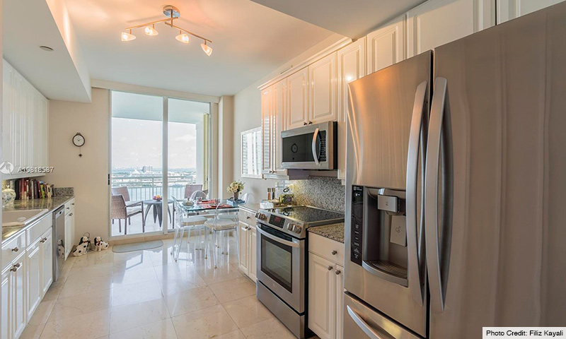08-One-Tequesta-Point-2021-Residence