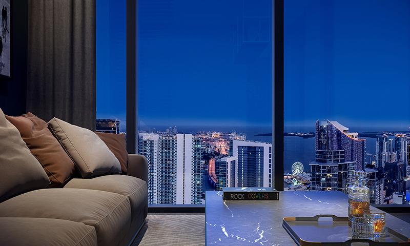 09-E11even-Residences-Living-Room