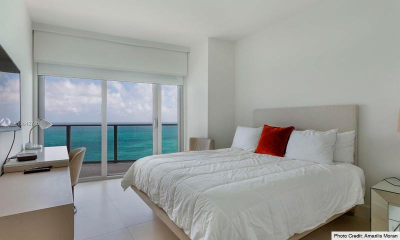 09-Hyde-Beach-2021-Residence