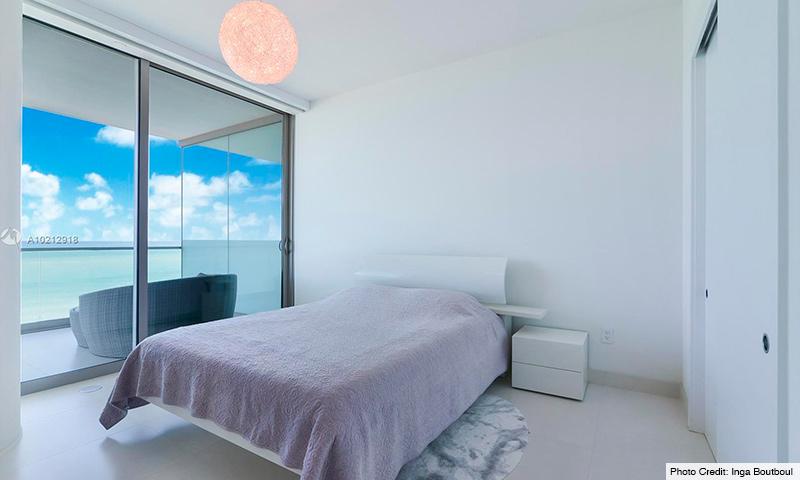 09-Oceana-Bal-Harbour-2021-Residence