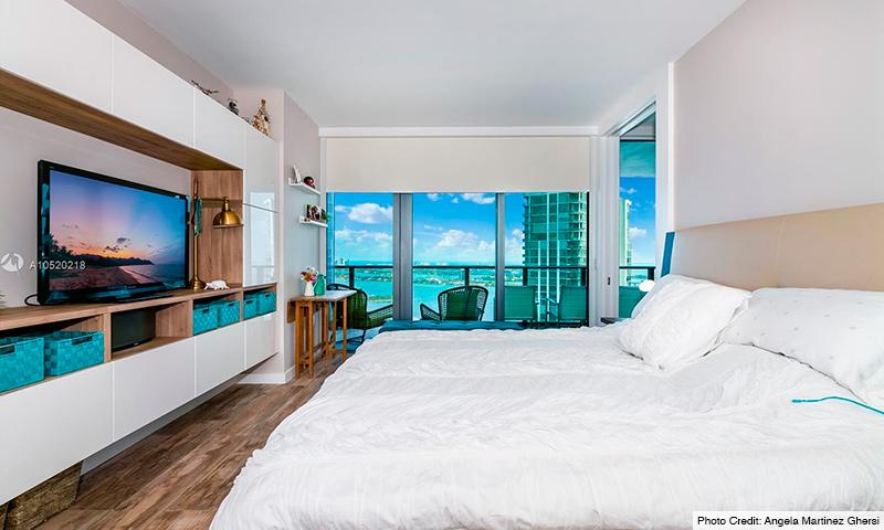 09-Paraiso-Bay-2021-Residence