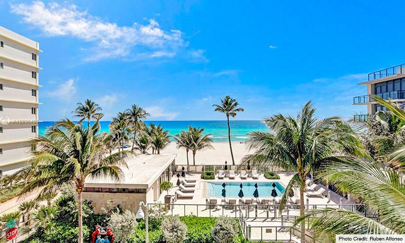 09-Sage-Beach-2021-Residence