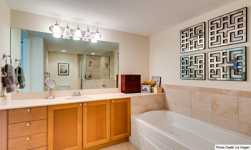 10-55-Merrick-2021-Residence