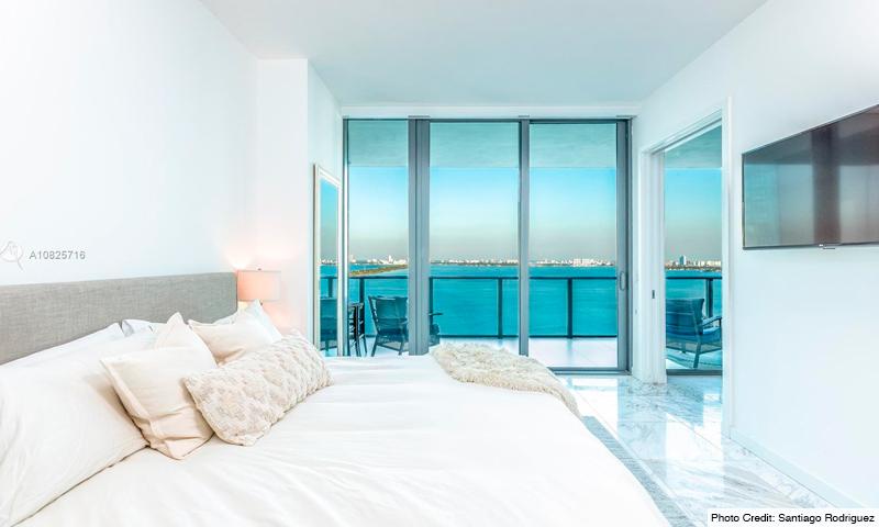 10-Gran-Paraiso-2021-Residence