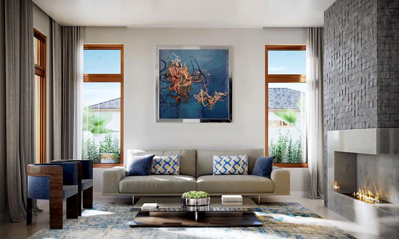 16-Canarias-Doral-Homes-2021-Living-Room