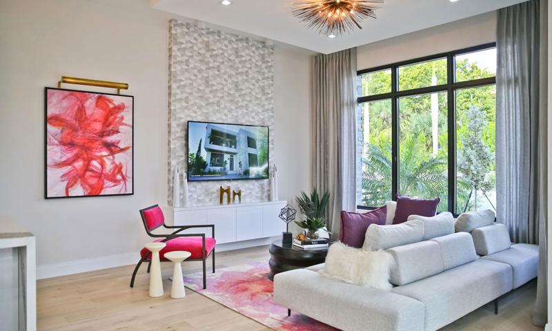 18-Canarias-Doral-Homes-2021-Living-Room