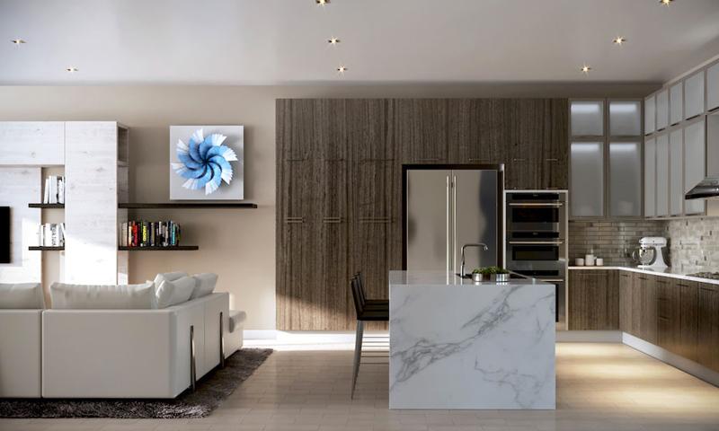 20-Canarias-Doral-Homes-2021-Kitchen