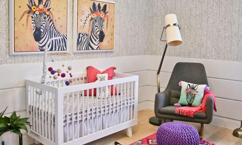 27-Canarias-Doral-Homes-2021-Bedroom