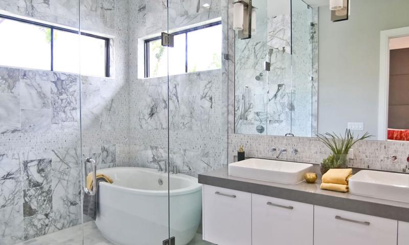 28-Canarias-Doral-Homes-2021-Bathroom