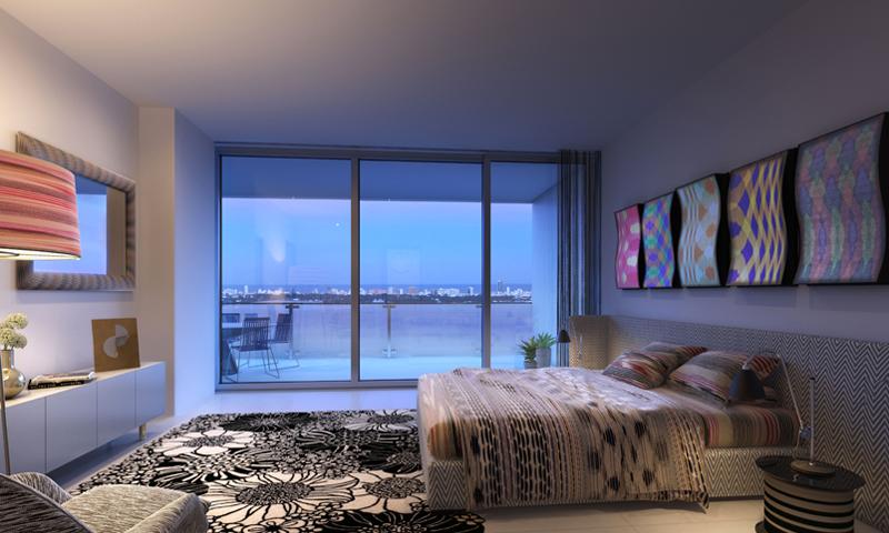 28-Missoni-Baia-2021-Bedroom