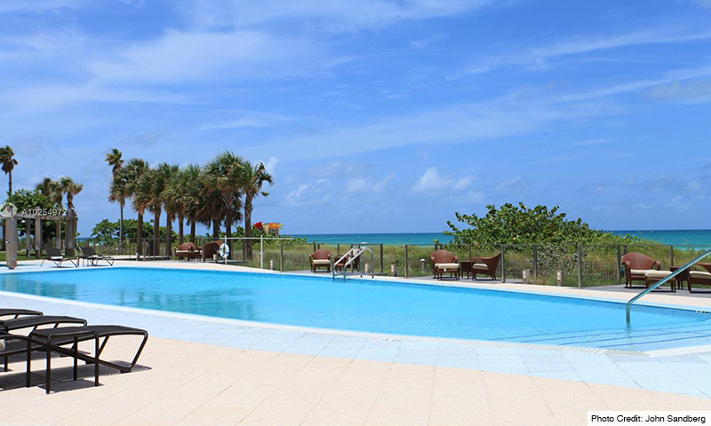 03-Carillion-Miami-Beach-2021-Amenities